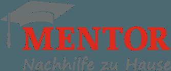 Mentor Nachhilfe Logo