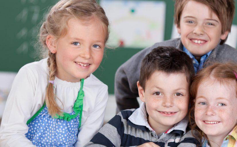 Nachhilfe in der Grundschule – sinnvoll oder belastend fürs Kind?