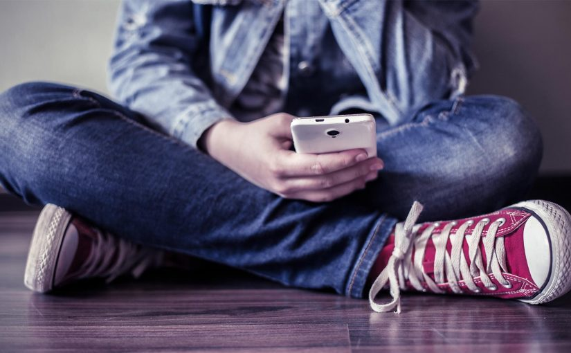 Digitale Bildung in Klasse 9 und 10: Coole Apps, die dir beim Lernen helfen