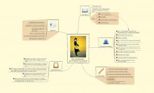 MentorRatgeber_Nachhilfe_Mindmapping