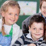 Nachhilfe in der Grundschule