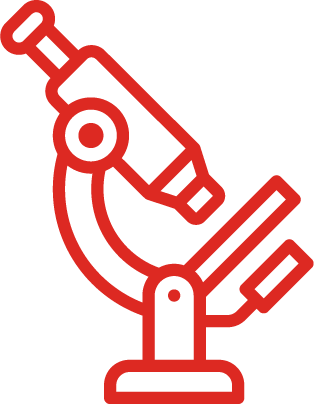 Icon Nachhilfe Biologie