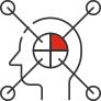 Icon Konzept