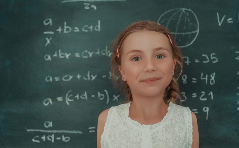 Methodentipps: Leichter lernen für die Mathearbeit