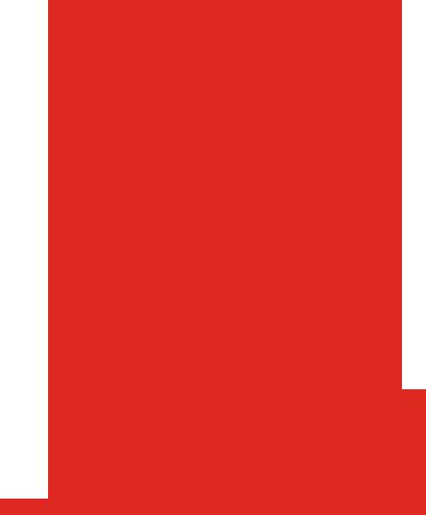Icon Nachhilfe Französisch