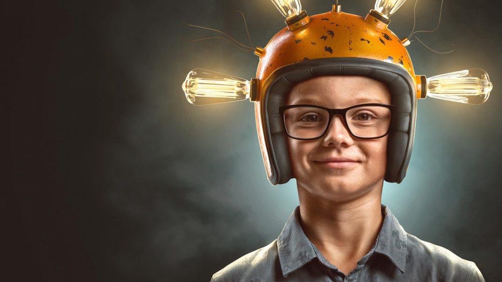 Gymnasium und Abitur:  Ziel aller Träume?